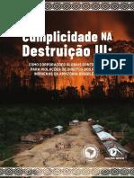 2020-cumplicidade-na-destruicao-3