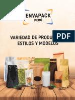 CATALOGO ENVAPACK PERÚ (3)