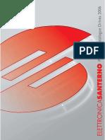 Produsts-Catalogue-Drives-2006BR-157390040ES_PO