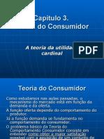 Capítulo 3 TUC (1)