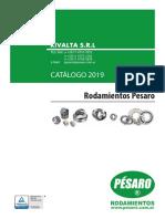 PESARO-CatalogoMAR2019-calidad-media