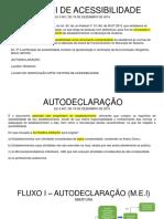 APRESENTACAO_LEI_ACESSIBILIDADE