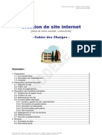 Guide_Cahier_des_charges_creation_site_internet