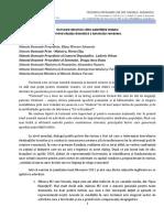 Scrisoare Deschisa FPTR 12022021