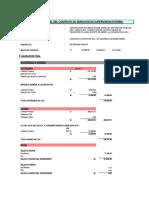 4.0 liquidacion economica supervisor