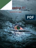 Destino-51