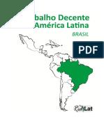 brasil-trabalho_decente