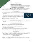 E-mail_01AULADM_NOCOES_INT_DIREITO