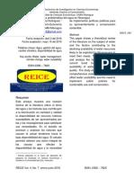 Dialnet-LaProblematicaDelAguaEnNicaragua-5590087