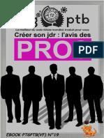 Ebook_PTGPTB_19-L_avis_des_pros