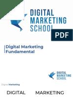 Part-1-Digital-Marketing-Fundamental