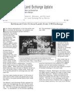 WLP News No 6