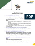 FAQ_Edukasi_Masa_Berlaku_Fiestapoin