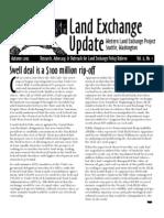 WLP News No 9