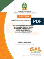 DIRECTIVA 012_2020 Trabajo Remoto V_7 (SR)