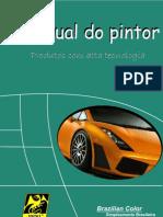 Manual_do_Pintor