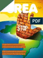 Revista_CREA_58