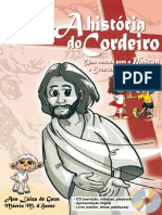 CDM17_E-book-A-Historia-do-Cordeiro