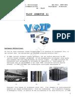 VoIP_partie1_Etudiants_Ver2020