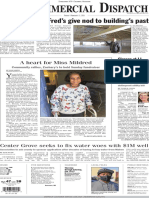 Commercial Dispatch eEdition 2-12-21