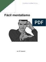 Easy Mentalism LMT.en.Es