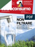 ac275_intero_marzo2013 pdf
