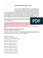 Locandina Seminario 8 Analisi mercati_corso base (2)