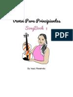 Violin-para-principiantes-Cancionero-1-1-5ty1so