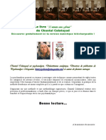 Livre 55 Minutes Chez Freud de Chantal Calatayud Psychanalyste
