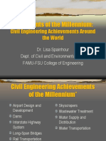 Monuments_of_the_millennium