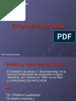 El_torbellino_de_ideas