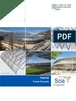 [Eng]Tutorial Frame Concrete 2009.0.1