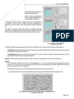 GDS - TEMA VII - Perpendicularidad