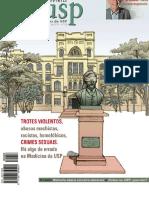 RevistaAdusp58-1