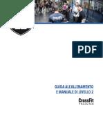 CFJ_L2_Italian_TrainingGuide