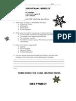 snowflake_bentley_assignment