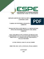 T-ESPE-057572