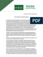 Pedido de embargo - projeção da disney no pao de açucar - assinado_final