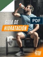 GUÍA-HIDRATACIÓN-START-NOW