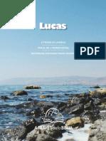 MCGEE, J. Vernon - Lucas_Notas_y_Bosquejos