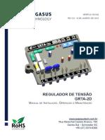 MPBR01-00143_rev03