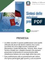 Diventare Cittadini Italiani-2