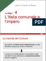 barbero_powerpoint_15287_u2_c04