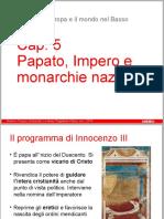 barbero_powerpoint_15287_u2_c05