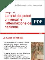 barbero_powerpoint_15287_u3_c08