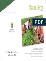 Agricultura Familiar O Desenvolvimento Passa Por Aqui