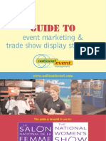 event_marketing