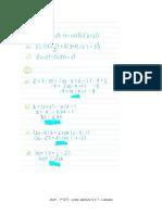 Jean - 1º GTI - Lista capítulo 6 e 7 (1)