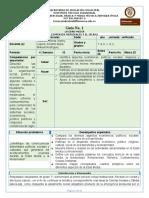 GUIA 7  PRIMER PERIODO ENERO 2021 (1)