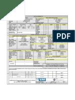 RLP-HTG-HDD-J-055-14-0006-H1-R0